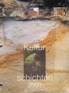 deva_wolfram_buch_kulturschichten_275x368